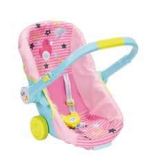 Baby Born - Travel Seat (824412)