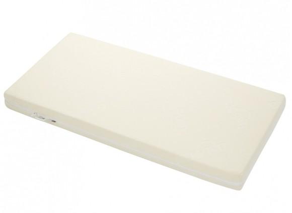 Baby Dan - Mattress Comfort - 70x160x10 cm (1399-04)