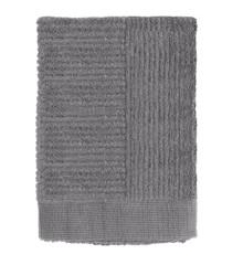 Zone - Classic Towel 50 x 70 cm - Classic Grey (330309)