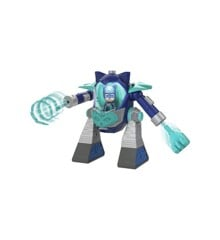PJ Masks - Turbo Movers - Catboy (10-95506)