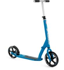 PUKY - SpeedUs One Scooter - Blue (5001)