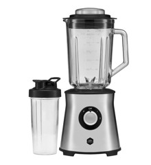 OBH Nordica  - Blender Master Steel (7747)