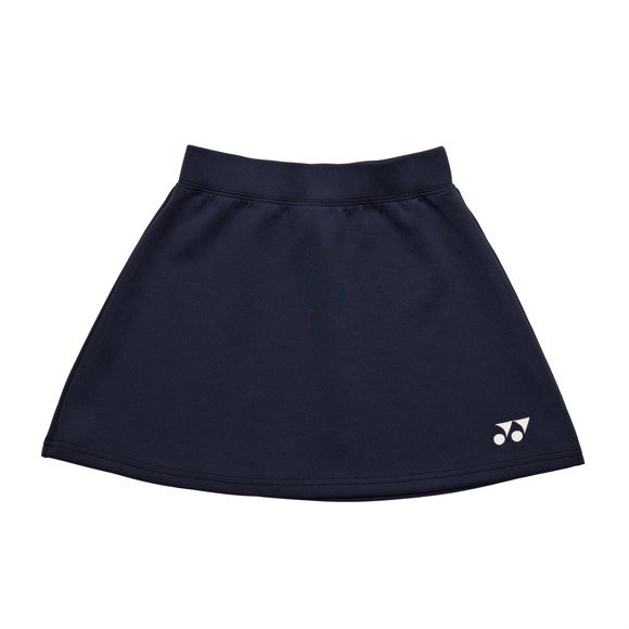 Yonex - 18270 Skirt w/Inner Pants