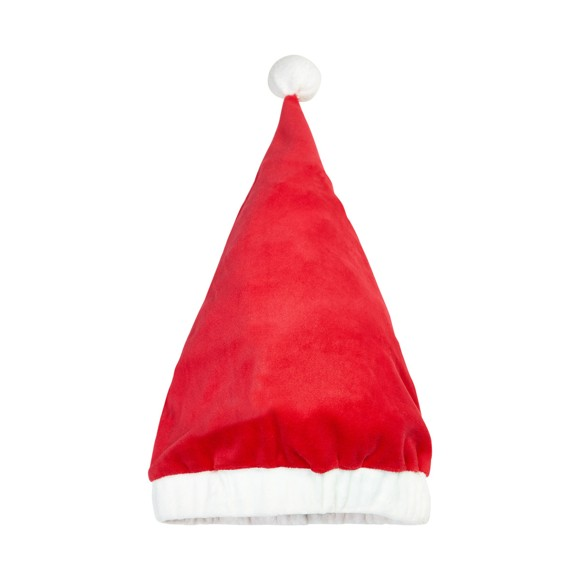 MINYMO - Christmas Hat