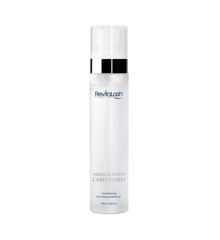 Revitalash - Micellar Water Lash Wash 100 ml