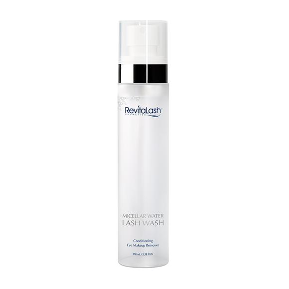 Revitalash - Micellar Water Lash Wash 100 ml