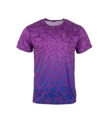 Spyro Scaled T-Shirt XS