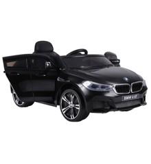 Azeno -  Elektrisk Bil - BMW 6 GT (6950172)