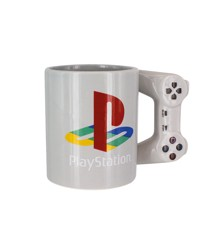 Playstation - Controller Mug (PP4129PS)