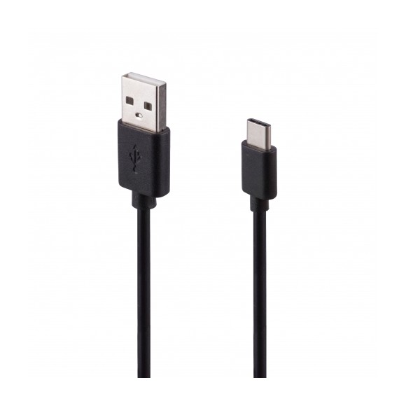 Nintendo Switch 2M Adapt type C USB