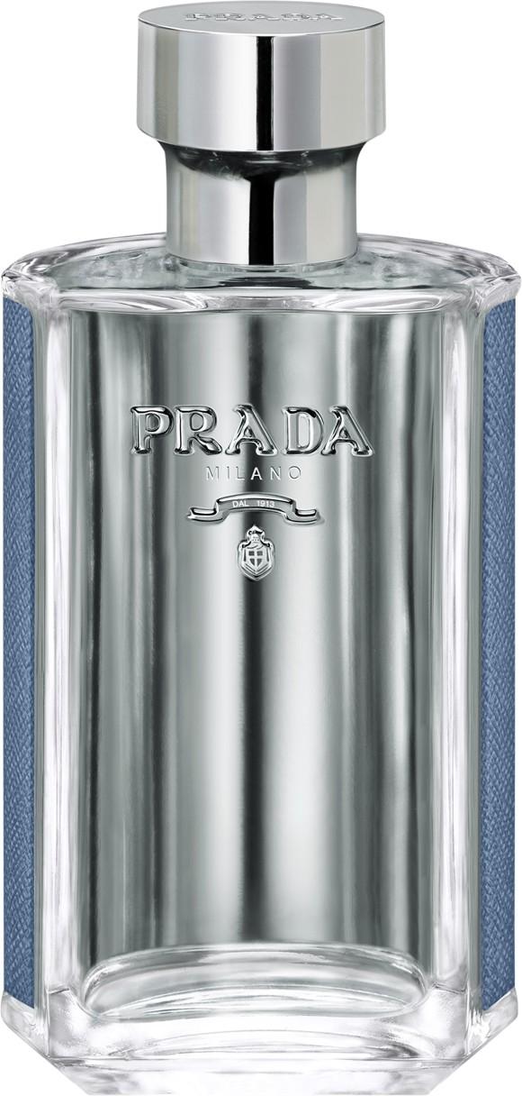 Prada - L'Homme L'eau EDT 100 ml