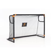 Outsiders - Soccer Goal - 183 x 70 x 125 cm