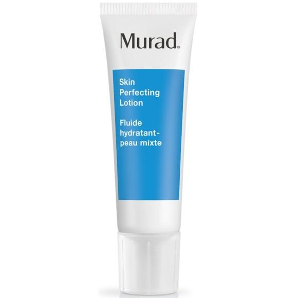 Murad - Skin Perfecting Mattifying Lotion 50 ml