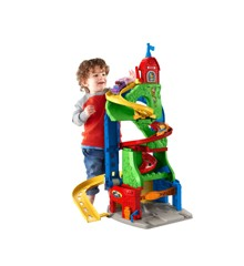 Fisher Price - Sit n' Stand Skyway (DFT71)