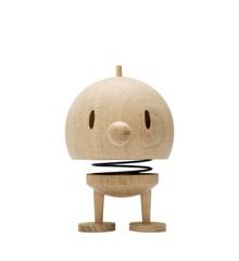 Hoptimist - Woody Bumble - Raw Oak (7002-03)