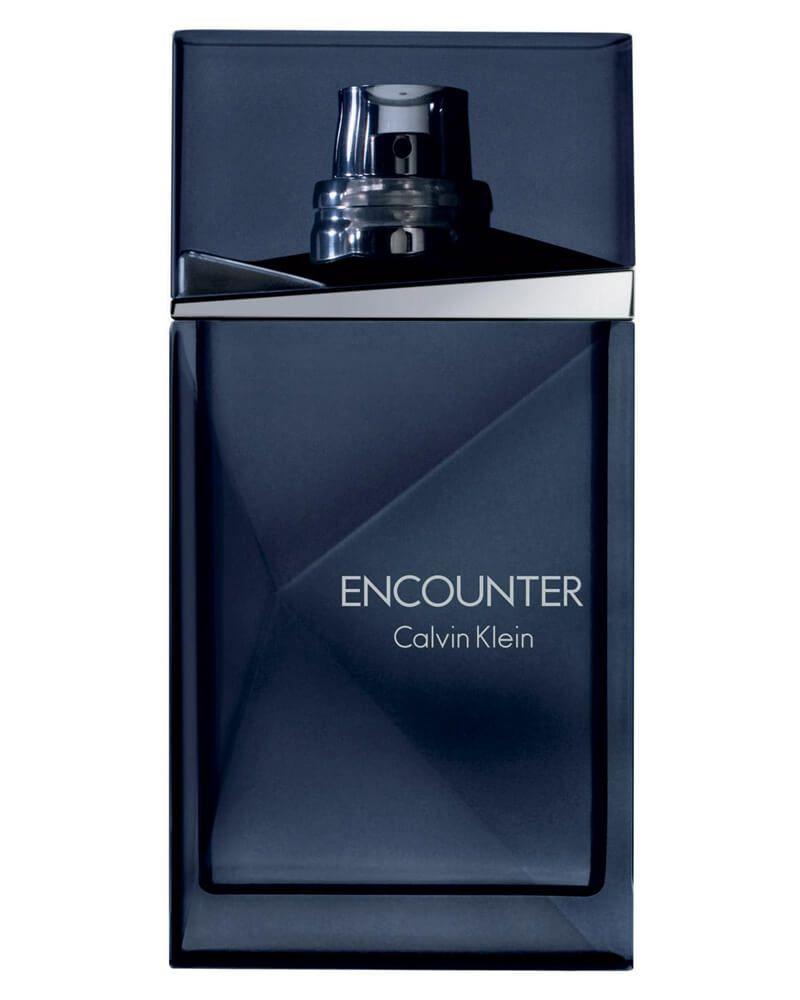 Calvin Klein - Encounter EDT 30ml