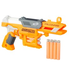 NERF - N-Strike Elite Accustrike Falconfire (B9839)