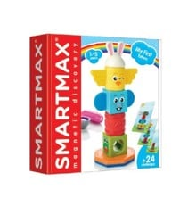 Smart Max - Min første Totem (SMX230)