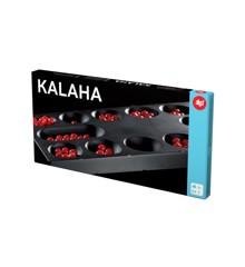 Alga - Kalaha (38018720)