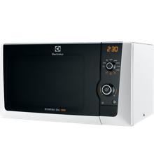 Electrolux - EMS21400W Mikrobølgeovn