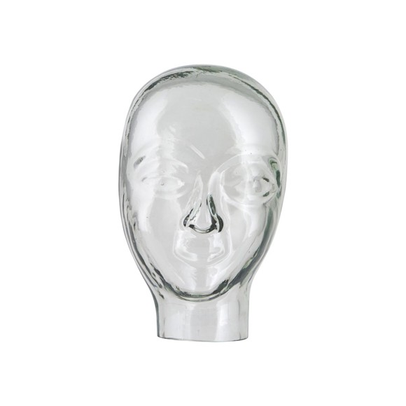 House Doctor - Head Large (SV1050)