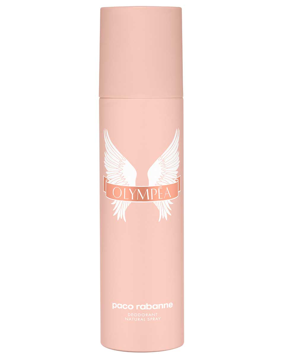 Paco Rabanne - Olympéa Deodorant Spray 150 ml