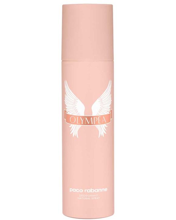 Paco Rabanne - Olympéa Deodorant Spray 150 ml