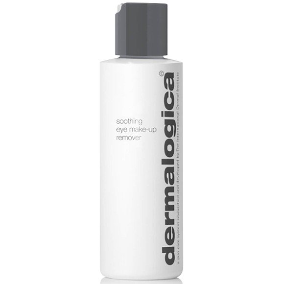 Dermalogica - Soothing Eye Makeup Remover 118 ml