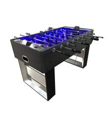 Stanlord - Firenze Fodboldbord med LED