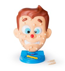 Pimple Pete (6045812)