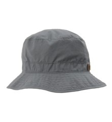 Melton - Bucket Hat solid Colour - UV 30+