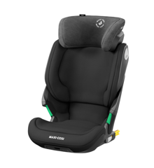 ​Maxi-Cosi - Kore i-Size Autostol (100-150 cm) - Authentic Black