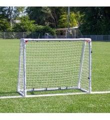 My Hood - Galazo 110 x 90 cm Football Goal (302090)
