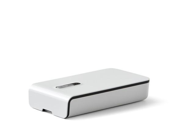 Funktion - UV-Cleaner For Smart Phone (158300)