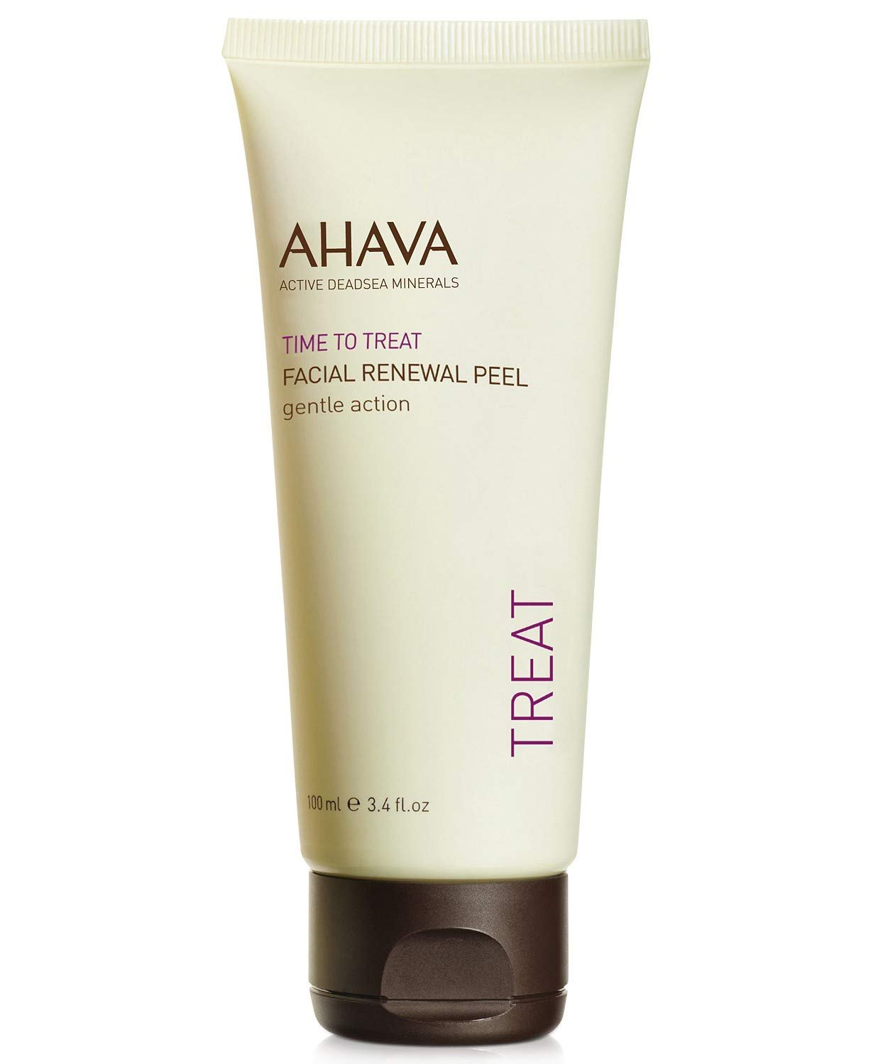 AHAVA - Facial Renewal Peel 100 ml