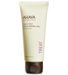 AHAVA - Facial Renewal Peel 100 ml