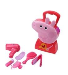 Peppa Pig - Hair Case (905-1680653)