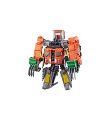 Transformers - Cyberverse Spark Armor - Grimlock (E4330ES0)