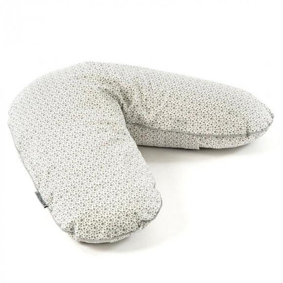 Smallstuff - Nursing Pillow - Small Flower