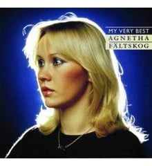 Agnetha Fältskog - Very best