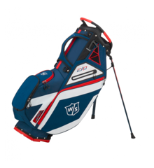 WILSON - EXO CARRY BAG