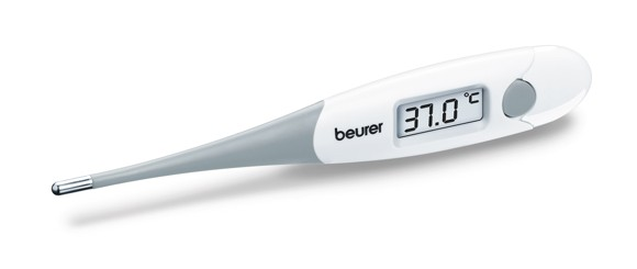 Beurer - FT 15 Fever Instant Thermometer