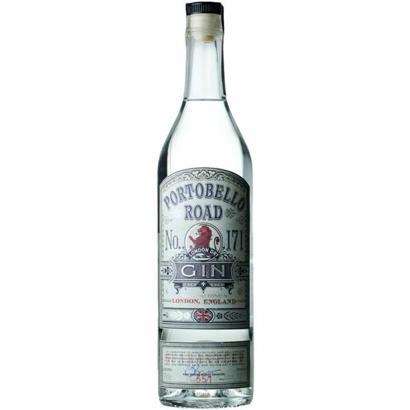 Portobello Road Gin 70 cl