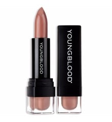 YOUNGBLOOD - Intimate Mineral Matte Lipstick - Secret