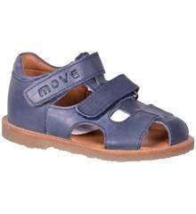 Move - Baby - Drenge sandal