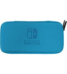 Nintendo Switch Slim Tough Pouch (Blue)
