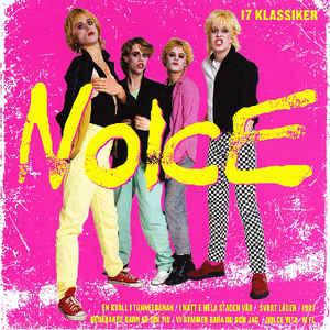 Noice/17 Klassiker - CD