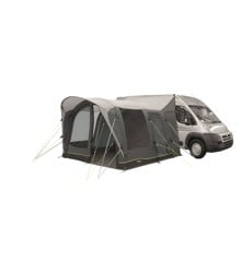 Outwell -Newburg 260 Air Tall Fortelt (Nyhed 2020)