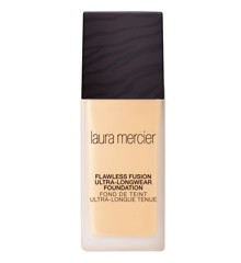 Laura Mercier - Flawless Fusion Ultra-Longwear Foundation - Ivory