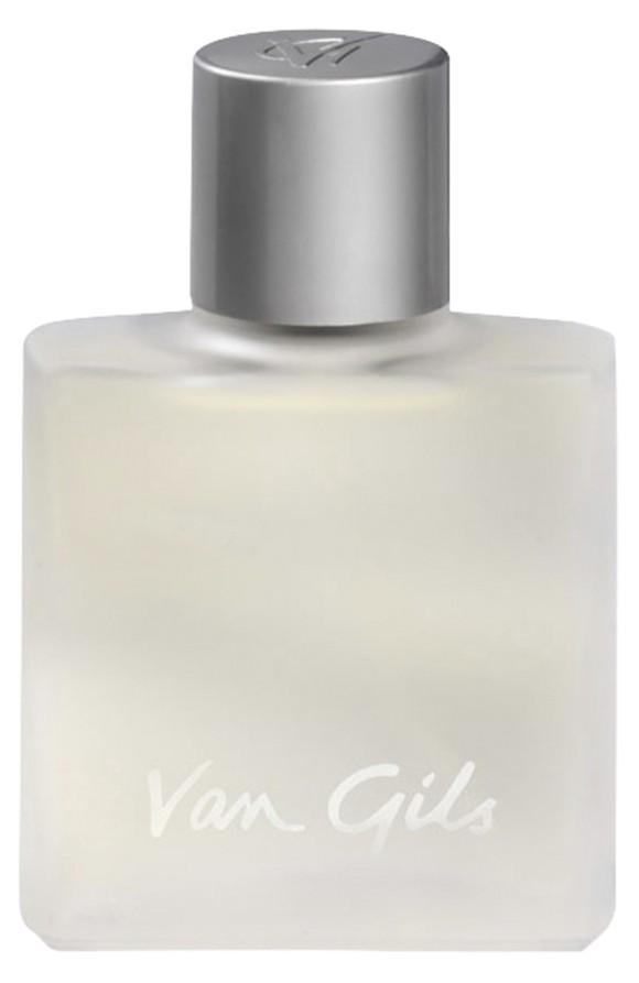 Van Gils - Between Sheets - EDT 50 ml